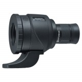 Окулярная насадка Kenko MIL TOL Scope Eyepiece Kit для T-mount