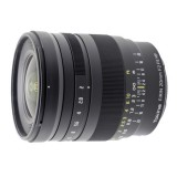 Новый объектив Tokina FiRIN 20mm F2 FE MF