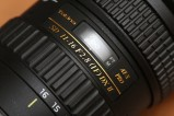Обзор объектива Tokina AT-X 116 F2.8 PRO DX II (11-16mm) (http://prophotos.ru)
