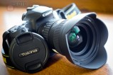 Обзор объектива Tokina AT-X 14-20mm F2 PRO DX (onFOTO.info)